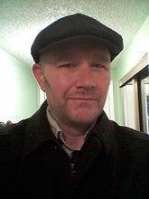 Stephen Wilson (Swp222)