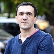 Alexandr Gusev (Alexkisi)
