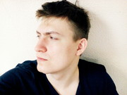 Konstantin Veselkov (Stalkerhant4)