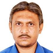 Shaikh A. Gaffar (Shgaffar)