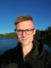 Andreas Eriksen (Andreas04)