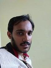 Mohammed Iniyas (Iniyasmohammed)