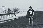 Ayush Soni (Ayushsoni0110)