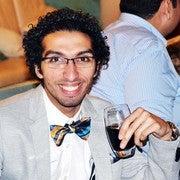 Mahmoud Esam (Archmahmoudesam)