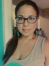 Carolina Obregon (Carolinaobregonfuentes)