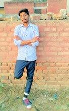 Lovepreet Singh (Prieet)