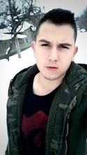 Canko Georgiev (Cankogg)