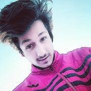AnurVed Singh (Anurved)
