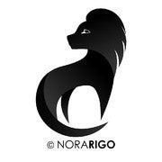 Nora Rigo (Doarnora)