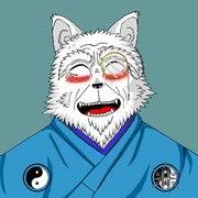 Yotsaphon Jaroenmanee (Iceevilsilverkingawolf14)