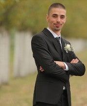 Petar Spasojev (Petarspasojev)