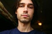 Kyrylo Kireiev (Kirillkireev888)