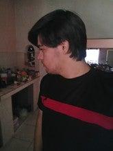 Julio Cesar Pacheco (Screamsixx)