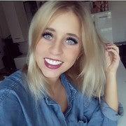 Nicole Janke (Nicolejanke)