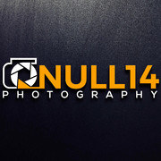 Null14photography
