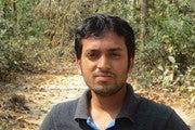 Ashad Uzzaman (Noyonasad)