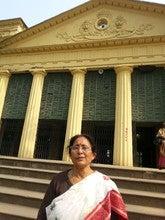 Aloka Banerjee (Adiriju)