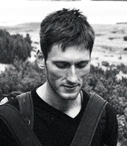 Stoyko Enchev (Stokydoky)