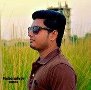Md Faysal (Faysallabib707)
