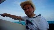 Alexandr Shmorgunov (Sanya51)