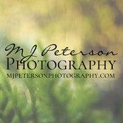 Mj Peterson (mjpeterson)