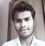 Jeet Narayan  Mandal (Jeetmandal1000)