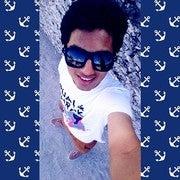 Hisham Abdul Razzag (Hisham949494)