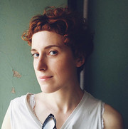 Anastasia Nurullina (Fotobyap)