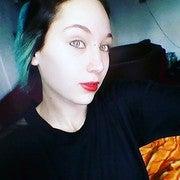 Aylin Lara Basaran (Atropabelladonna)