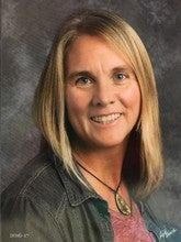 Sarah Calkins Bonin (Sarahcalkinsbonin)