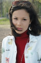 (Danako2009)