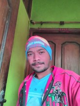 Keshab Kora (Keshabkora2013)