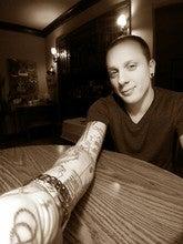 Jonathan Fischer (Stretcarp0505)