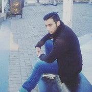 Zayn Bukhari (Zbukhari735)