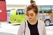 Arisa Suansong (P1adao)