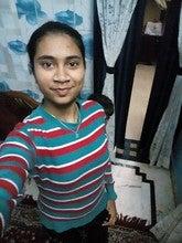 Aayushi Iyer (Astrophysicist2310)