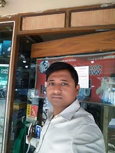 Suraj Das (Cgdas2013)