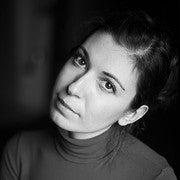 Eteri Okrochelidze (Eteri84)