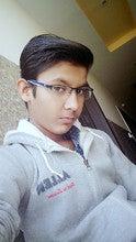 Uttam Vishwakarma (Ukeshkumar57)