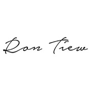Ron Tiew (Rontiew)