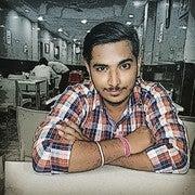 Shubham Sharma (Shubhamsharma021)