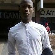 Karabo Morule (Rkamorule)