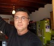 Kostas Dimiakos (Kostarex13)