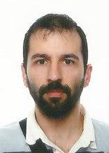 David González Gándara (Mrrookes)