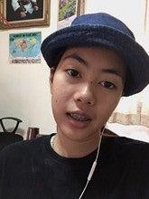 Niracha Thongchiw (Fightkty)