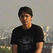 Md. Mostaq Ahmed (Mdmostaqbd)
