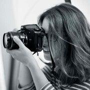 Sara Sanchez (Sarasanchezphoto)