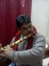 Deepayan Choudhury (Deepnavigator)