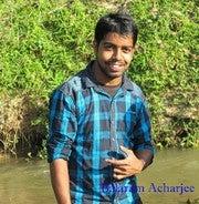 Balaram Acharjee (Balaramacharjee)