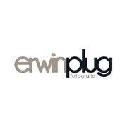 Erwin Plug (Eppics)